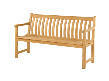 Broadfield Bench 5ft