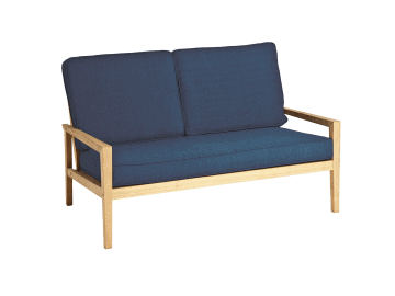 Tivoli-Loveseat