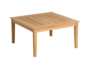 "Tivoli-27"" Square Side Table"