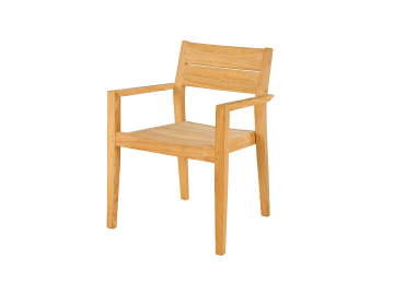 Tivoli-Arm Chair
