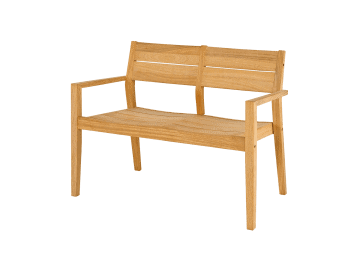 Tivoli 4ft Bench
