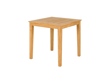 "Tivoli Square Dining Table 31"" x 31"""
