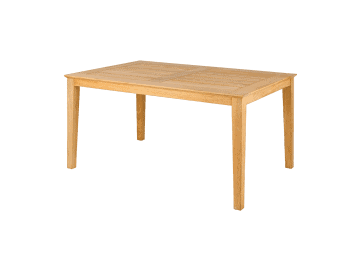 "Tivoli Dining Table 41"" x 59"""