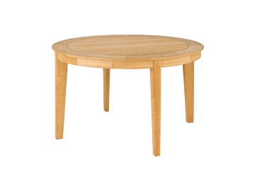 Tivoli Round Dining Table 49""