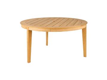 Tivoli Round Dining Table 62""