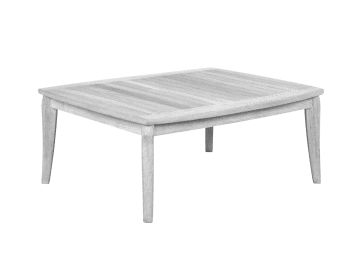 Argento Coffee Table