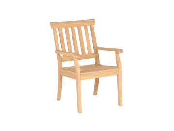 English Dining Chair