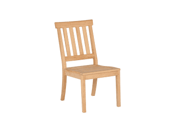 English Side Chair