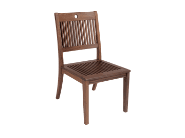 Opal Side Chair