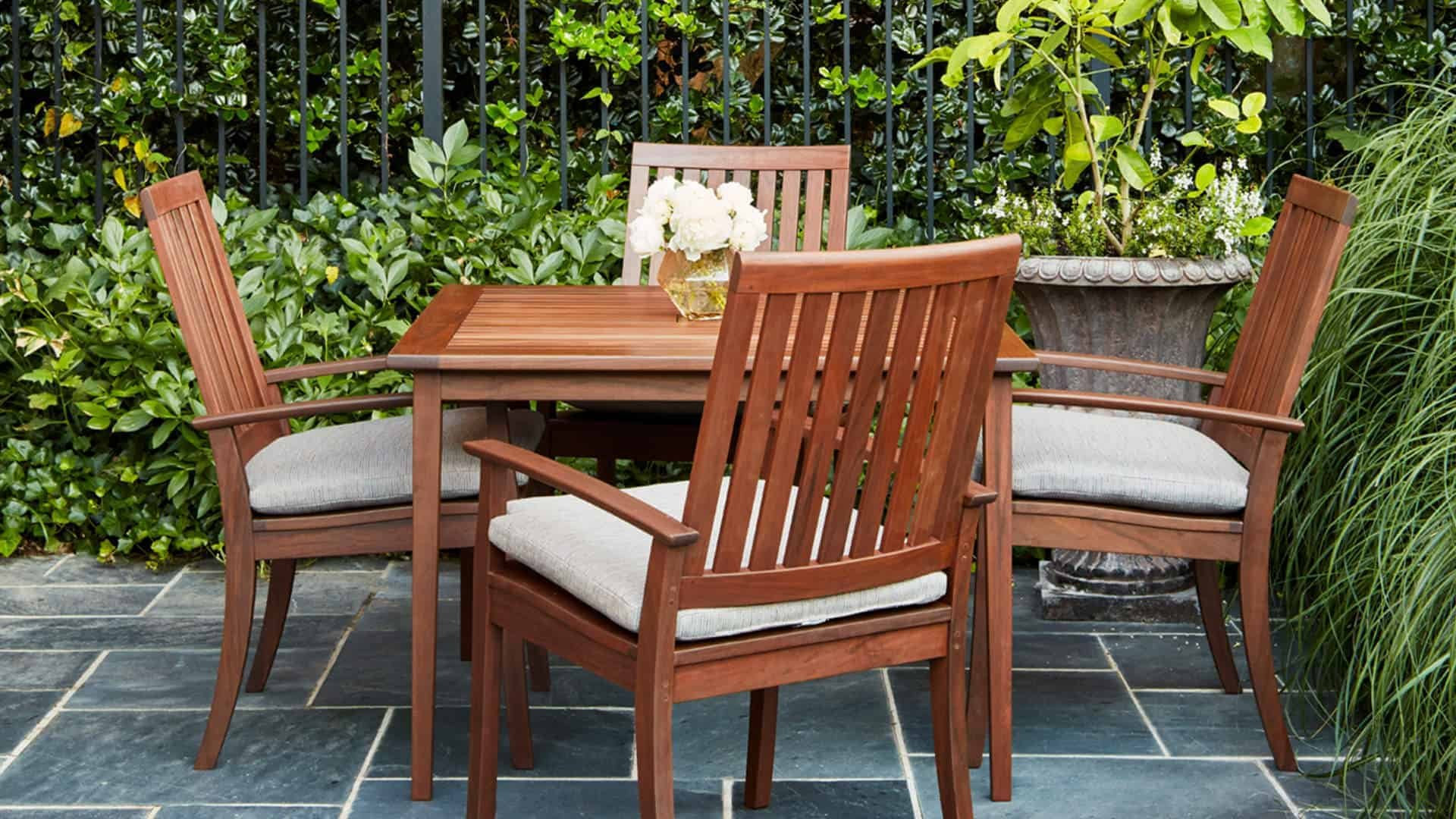Products Archive Jensen Leisure Furniture