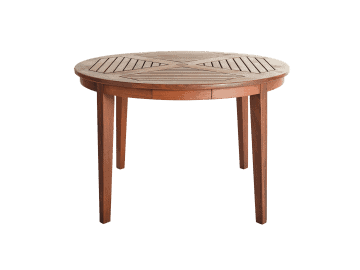 "Richmond-48"" Round Dining Table"
