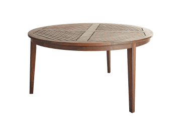 "Richmond-58"" Round Dining Table"
