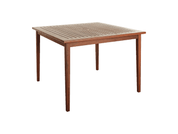 "Richmond 41"" Square Dining Table"