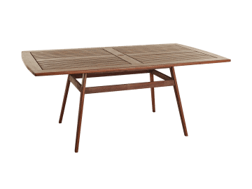"Richmond-72"" Rectangular Dining Table"