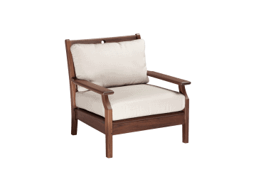 Opal-Lounge Chair