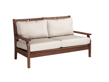 Opal-Loveseat