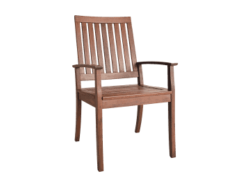 Richmond-Arm Chair