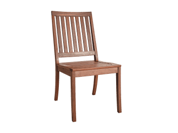 Richmond-Side Chair