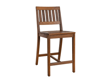 Richmond-Counter Height Side Chair