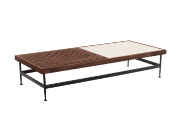 Jett Coffee Table