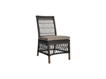 Vintage-Side Chair