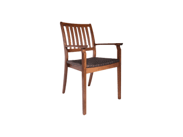 Unicon-Arm Chair