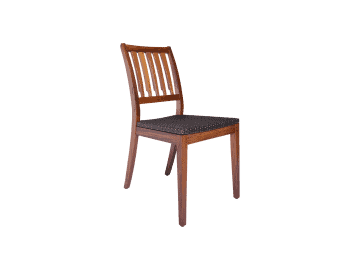 Unicon Side Chair
