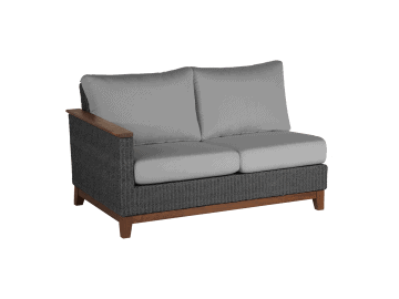 Coral Sectional Right Seat