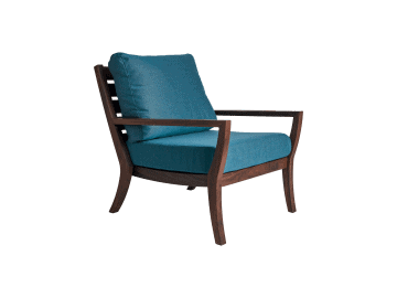 Laguna-Lounge Chair