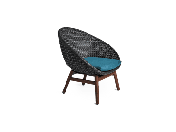 Nest-Lounge Chair