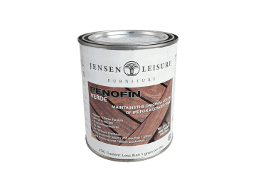 After Care Products-Penofin Verde